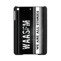iPad Mini Case on CafePress.com