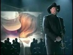 Wounded Warrior Project: Trace Adkins and the West Point Cadet Glee Club
