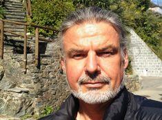 Lifecoach  - Ernst Koch - Spiritual Healer/Teacher: Spiritueller Heiler und Lifecoach Ernst Koch