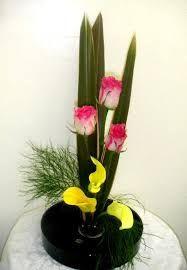 Image result for ikebana arrangements