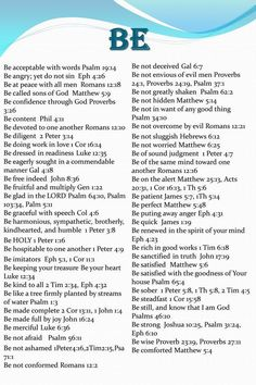 Bible verses for the Christian life. Bible Prayers, Bible Scriptures, Bible Quotes, Christian Life, Christian Quotes, Beautiful Words, Adonai Elohim, Jesus Christus, Life Quotes Love