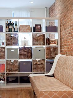 1000 Images About Room Dividers On Pinterest Room Dividers Screens