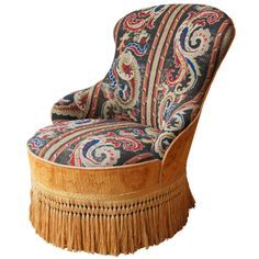 edwardian renaissance furniture - Google Search