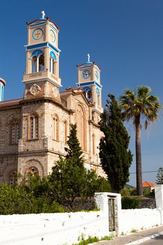 building greek church images full free download high size definition