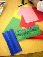 Preschool Playbook: Making Wind