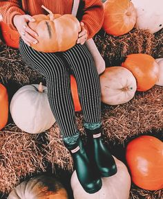 the best Halloween costumes Fall Winter Outfits, Autumn Winter Fashion, Autumn Cozy, Fall Photos, Autumn Pictures, Fall Pics, Halloween Disfraces, Autumn Inspiration, Fall Looks