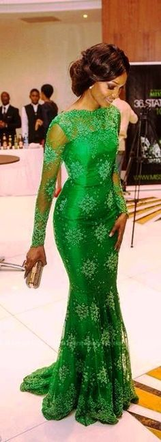 Green Lace Prom Dress Long Back To School Dresses, Prom Dresses For Teens, Graduation Party Dresses - Green Lace Prom Dress Long Back To School Dresses, Prom Dresses For Teens, Graduation Party Dresses Source by - Formal Dresses For Teens, Trendy Dresses, Elegant Dresses, Formal Dresses For Weddings, Trendy Clothing, Lace Weddings, Dress Formal, Women's Clothing, African Lace Dresses