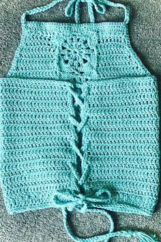 Roll Neck Rib Knit Jumper Dress Roll Neck, Jumper Dress, Rib Knit, Wordpress, Knitting, Beauty, Dresses, Fashion, Tricot