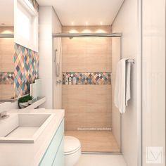 Interior Living Room Design Trends for 2019 - Interior Design Bathroom Design Small, Bathroom Interior Design, Interior Design Living Room, Dyi Bathroom, Washroom, Master Bathroom, Bad Inspiration, Bathroom Inspiration, Home Room Design