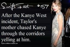 http://taylor-swiftfacts.tumblr.com/page/386