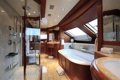 2009 Benetti classic 120 Power Boat For Sale - www.yachtworld.com