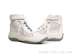 Prada All White Sneakers All White Sneakers, Prada Sneakers, Prada Tote, Prada Men, Michael Kors Outlet, Footwear, Luxury, Shoes, Fashion