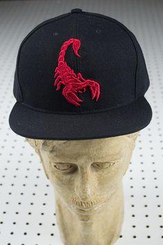 a15e6c09 63 Best bucket hats images in 2019 | Baseball hats, Bucket hat, Hats ...