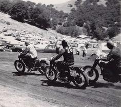 Halls Ranch scrambles, Morgan Hill Ca. Flat Track Racing, Street Bikes, Scrambler, Ranch, Motorcycles, Guest Ranch, Road Bike, Motorbikes, Motorcycle