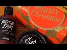 Lush How It's Made: Rosy Christmas gift - https://www.avon.com/?repid=16581277 LUSH Cosmetics North America    Amazon.com Beauty: lush cosmetics http://www.amazon.com/ Generated with RSS Ground (http://www.rssground.com/)  Lush Sex Bath Bomb https://www.amazon.com/LUSH-Cosmetics-Lush-Bath-Bomb/dp/B0002260DW%3FSubscriptionId%3DAKIAJROTRZDF7NKP6RNA%26tag%3Dpixibeauty-20%26linkCode%3Dxm2%26camp%3D2025%26creative%3D165953%26creativeASIN%3DB0002260DW Thu, 24 Nov