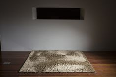 [동상] 알리다 반 알메로, 미국 <코리올리, 2016> [Bronze Prize] Alida van Almelo, USA, Coriolis, 2016, 243.8*243.8*6 Competition, Ceramics, Home Decor, Homemade Home Decor, Ceramic Art, Clay Crafts, Interior Design, Home Interiors, Decoration Home