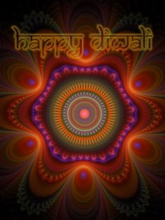 15 + { Happy } Diwali Images Download Free in HD | Happy Diwali Images Wallpapers Pictures Messages 2017