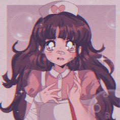 Mikan Tsumiki Icon
