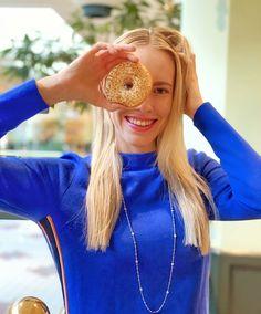 Im Designer Outlet Salzburg gibt es nicht nur tolle Geschäfte, sondern auch leckere Donuts! Salzburg, Donuts, Designer, Amazing, Nice Asses, Frost Donuts, Beignets