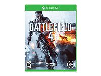 awesome BATTLEFIELD 4 XONE STRATEGY NEW VIDEO GAME - For Sale