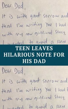 This is one clever teen. Awkward Funny, Wtf Funny, Hilarious, Loving Your Children Quotes, Quotes For Kids, Spotlight Stories, Funny Quotes, Life Quotes, Burst Out Laughing