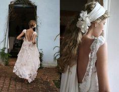 #vestidodenoiva #EmanuelleJunqueira #casamento #wedding