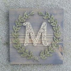 Image result for simple string art arrow patterns