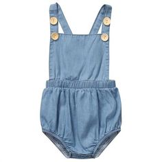 5a6177d92 10 Best Funny Baby Clothing images