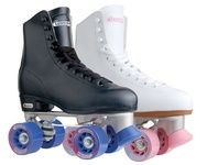 Chicago 400/405 Indoor Roller Skates