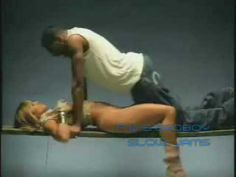 Ginuwine - In Those Jeans