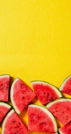 Sandía | Watermelon