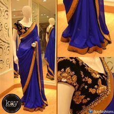 Indian Blouse, Indian Wear, Sari Blouse, Saree Blouse Designs, Indian Attire, Indian Outfits, Indian Style, Saree Dress, Blouse Patterns
