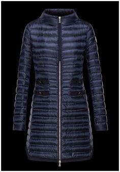 doudoune femme moncler AUBRY manteau hiver col bleu Jackets Uk, Jackets  Online, Air Jordan 3154ce63215