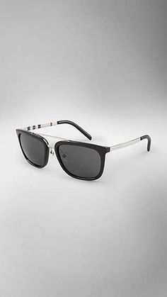 c02a23d0f75 11 Best Gucci sunglasses images