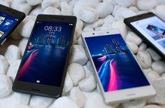 Jolla vydala systém Sailfish X pro Sony Xperia X - https://www.svetandroida.cz/jolla-sailfish-x-sony-xperia-201710/?utm_source=PN&utm_medium=Svet+Androida&utm_campaign=SNAP%2Bfrom%2BSv%C4%9Bt+Androida