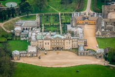 badminton house - Google Search