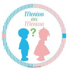 Baby Shower Gender Reveal, Baby Gender, Fiesta Baby Shower, Baby Mickey, Reveal Parties, Baby Party, Having A Baby, Kids And Parenting, Cute Babies