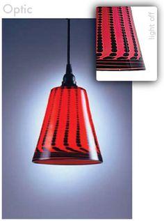20 best rock cottage glassworks images hanging lights hand blown rh pinterest com
