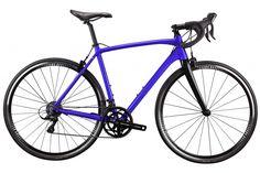 best road bikes under £500 - mango bikes