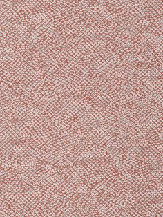 Stroheim is a leading resource for fine-quality upholstery fabric, wholesale textiles, wallcovering and trimmings for discerning interior decorators.