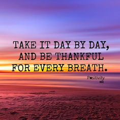 Gratitude As An Art Form ⋆ In Pursuit of Happiness: Kind, Compassionate Life Coaching Grateful Quotes, Grateful Heart, Gratitude Quotes Thankful, Gratitude Journals, Affirmations Louise Hay, Morning Affirmations, Positive Affirmations, Positive Thoughts, Positive Quotes