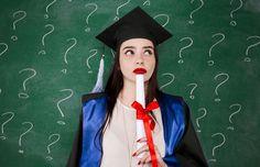 Escolha profissional: As 10 dúvidas mais comuns de quem vai prestar o vestibular (e as respostas para elas) - Guia do Estudante