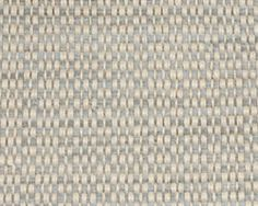 Elizabeth Eakins Basketweave Rugs - Teff Collection