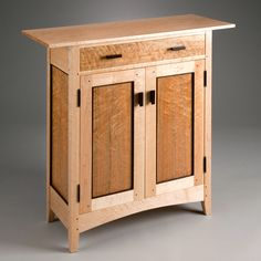 Thomas Dumke will be exhibiting and selling his wood creations at the 2015 Central Pennsylvania Festival of the Arts.