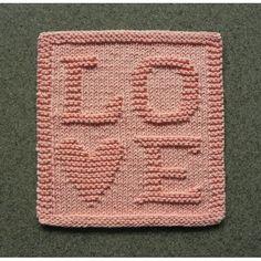 Dishcloth Knitting Patterns, Knit Dishcloth, Knit Patterns, Hand Knitting, Baby Blanket Crochet, Crochet Baby, Knit Crochet, Perfect Gift For Mom, Gifts For Mom