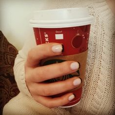 21 Signs You're On A White Girl's Instagram