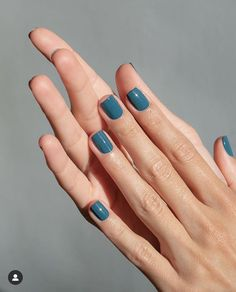 Short Nails, Beauty Nails, Manicure, Make Up, Polish, Pretty, Instagram, Products, Finger Nails