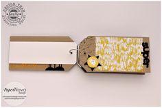 PaperNova Design - Blog