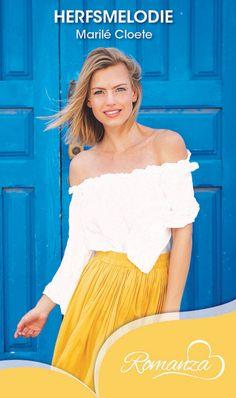 Romans, Strapless Dress, Summer Dresses, Van, Fashion, Strapless Gown, Moda, Fashion Styles, Fasion