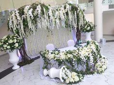 Лесная свадьба #eaforest декор @ostrosablina_decor @mihailovaart  организация @mihailovaart